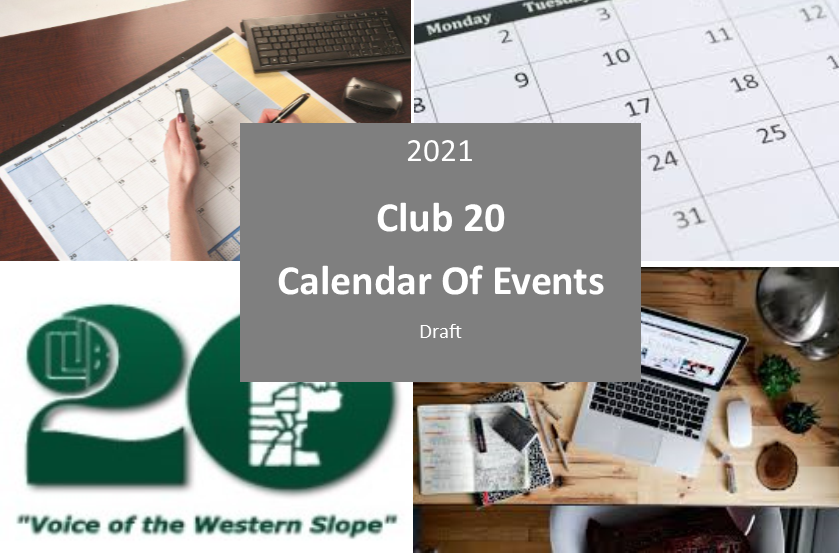"Featured image for ""2021 Calendar of Events"""