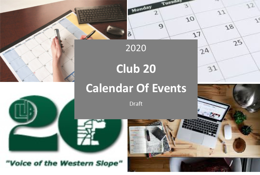 """Featured image for """"2022 Calendar of Events"""""""