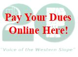 """Featured image for """"Club 20 Membership Investment Online Renewal"""""""