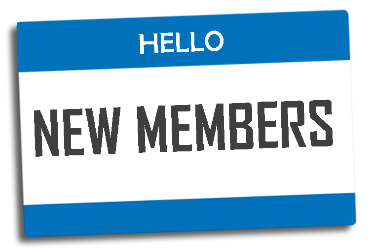 "Featured image for ""New Member Orientation"""