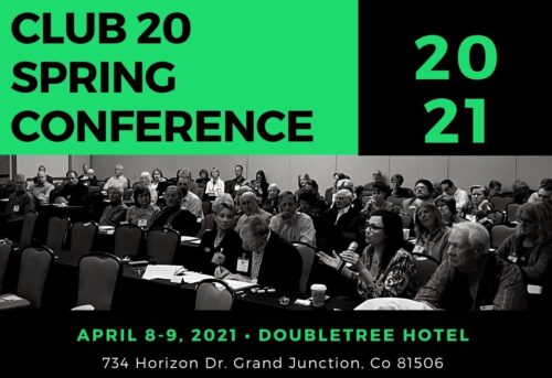 "Featured image for ""2021 Spring Conference"""